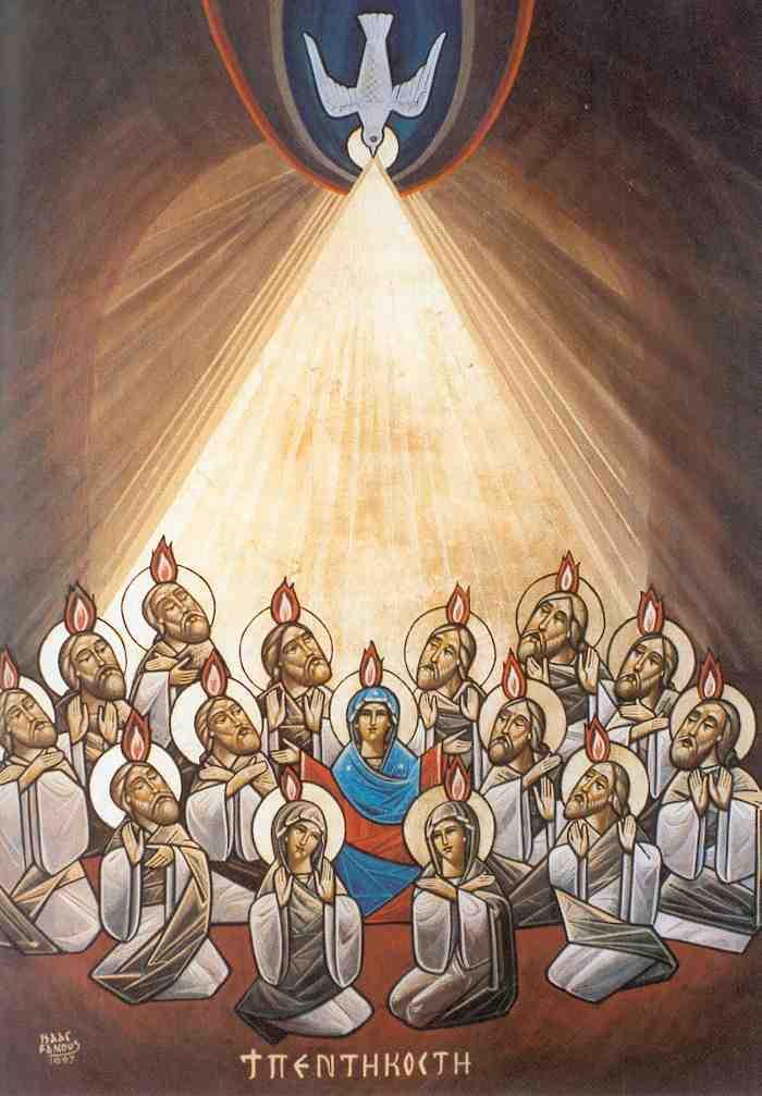 http://eocf.free.fr/Images/pentecote1.jpg