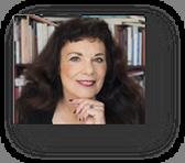 Découvrir la mystique des béguines avec Jacqueline Kelen